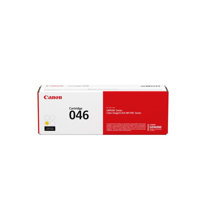 Лазерный картридж 046 1250C002