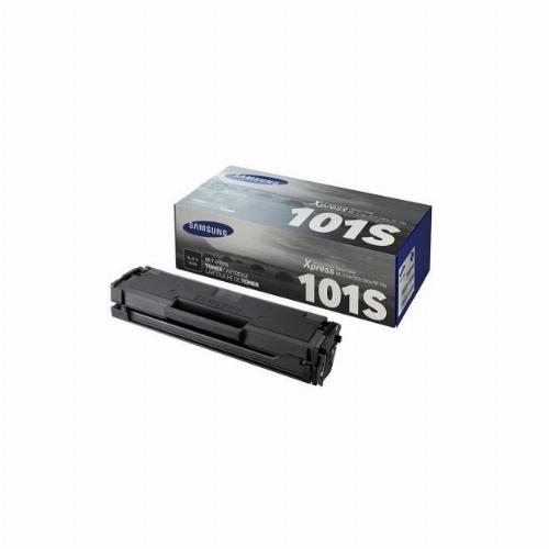 Лазерный картридж 101S SU698A