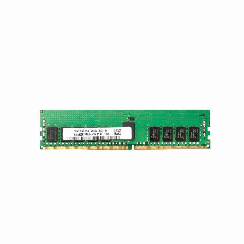 Оперативная память (ОЗУ) 1XD85AA 1XD85AA