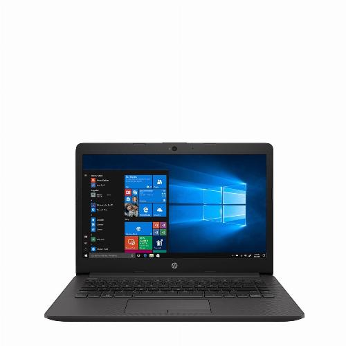 Ноутбук 240 G7 6BQ00EA
