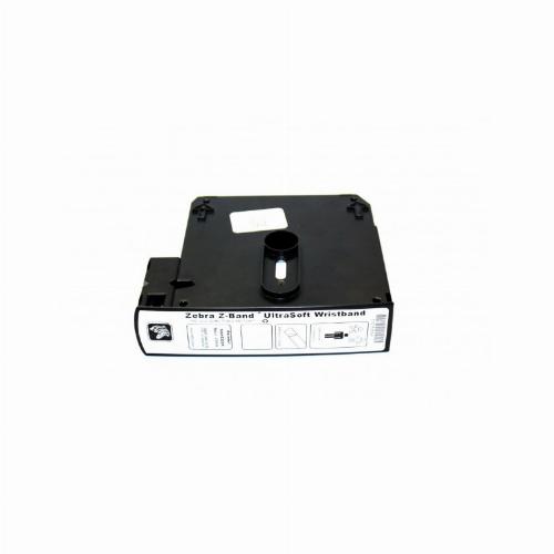 Расходный материал для термопринтера Z-Band UltraSoft 10015358K