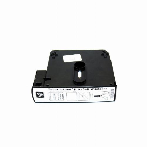 Расходный материал для термопринтера Z-Band UltraSoft 10015355K
