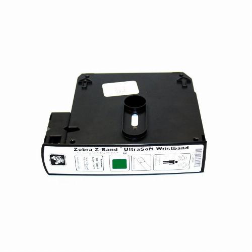 Расходный материал для термопринтера Z-Band UltraSoft 10006995-3K