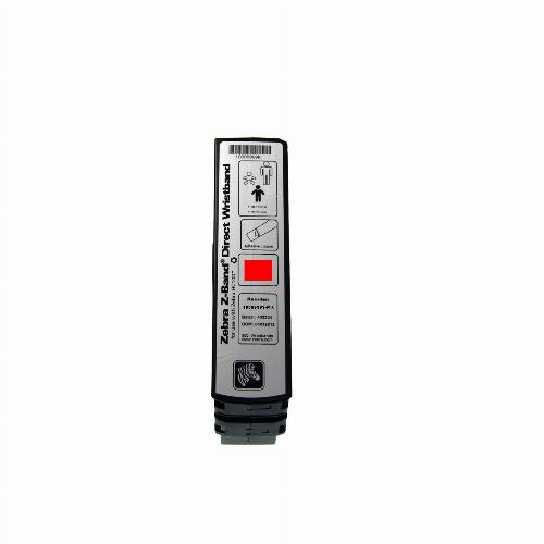 Расходный материал для термопринтера Z-Band UltraSoft 10006995-1K