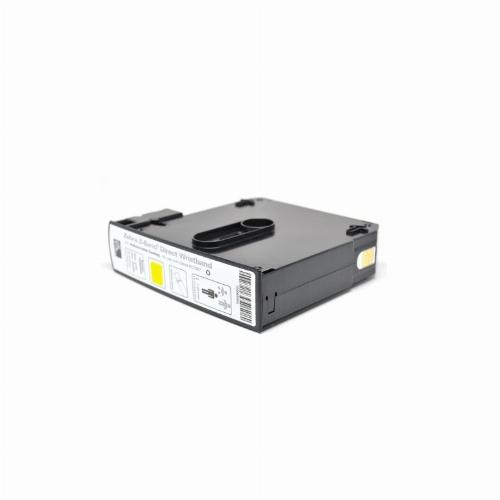 Расходный материал для термопринтера Z-Band UltraSoft 10006995-7K
