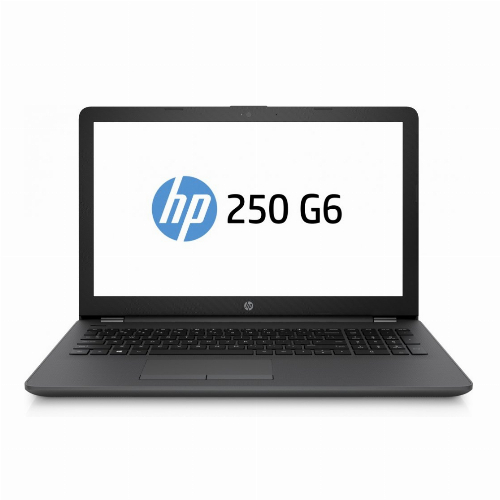 Ноутбук 250G6 i3-7020U 3QM24EA