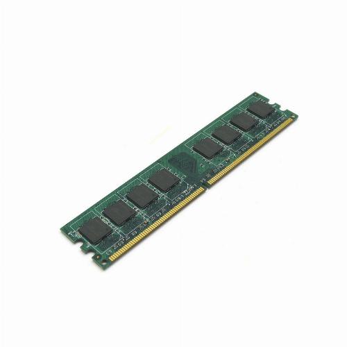 Оперативная память (ОЗУ) GN34GB1600C11S GN34GB1600C11S
