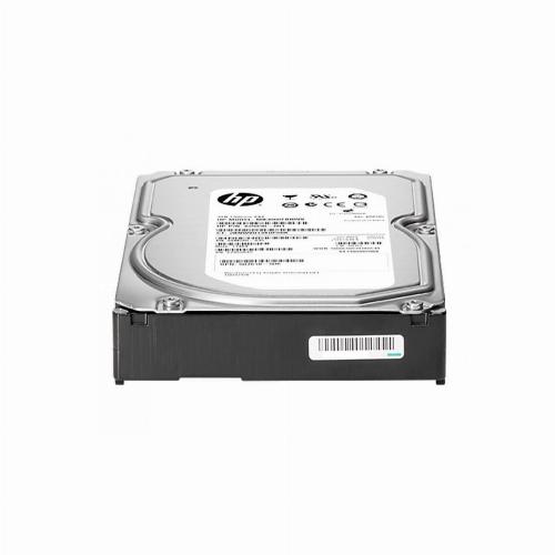 Серверный жесткий диск 458941-B21 458941-B21