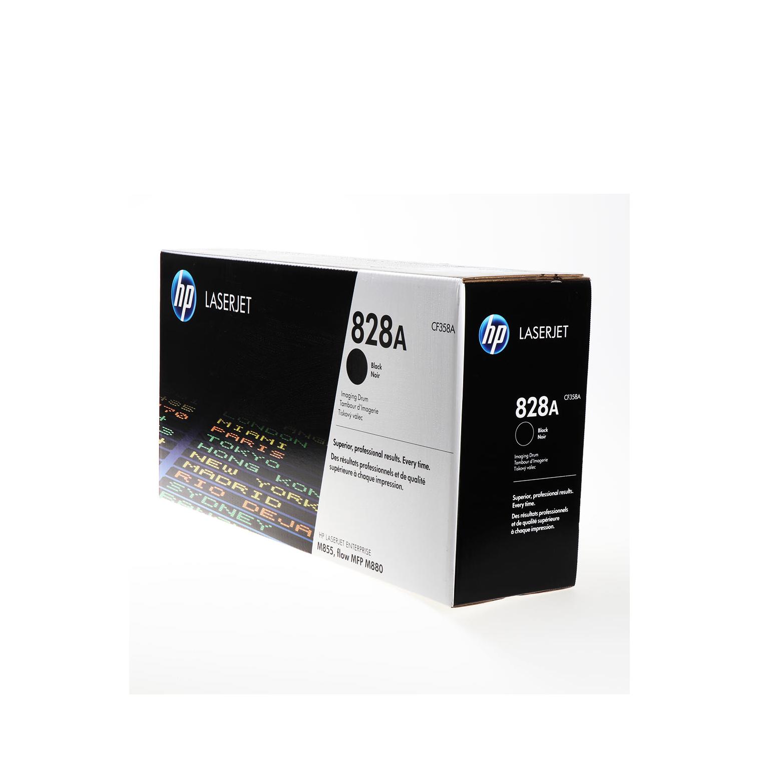 Драм картридж 828A CF358A
