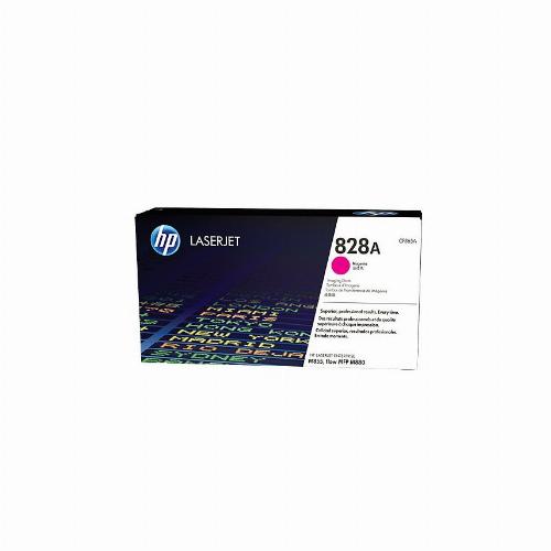 Драм картридж 828A CF365A