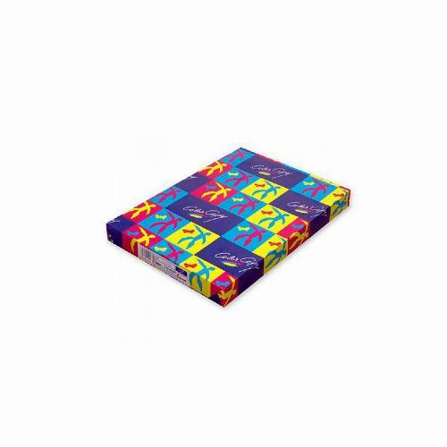 Бумага COLOR COPY, плотность 160 г/м2 180084978