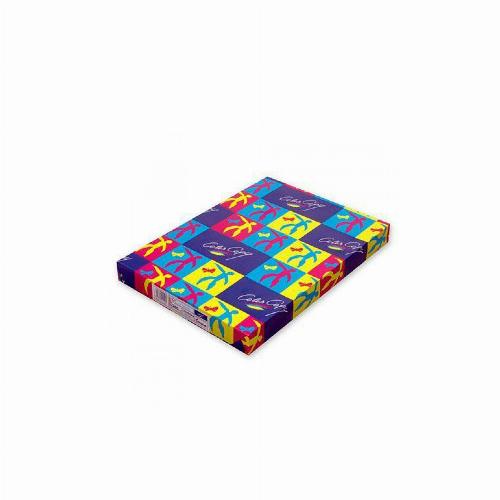 Бумага COLOR COPY, плотность 250 г/м2 180084985