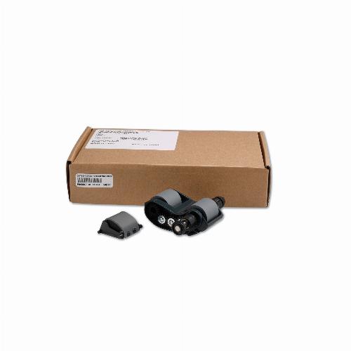Опция Сменный комплект ролика ADF LaserJet M830, M880 C1P70A