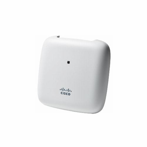 Точка доступа Wi-Fi Aironet 1815i Series AIR-AP1815I-E-K9