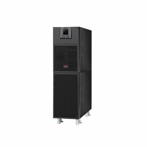 ИБП APC Smart-UPS 6000VA  230V SRV6KI