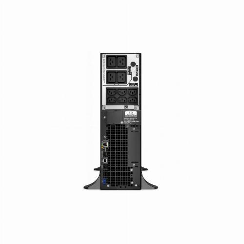 ИБП Smart-UPS SRT 5000VA  230V SRT5KXLI