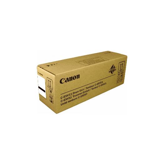 Драм картридж C-EXV53 0475C002