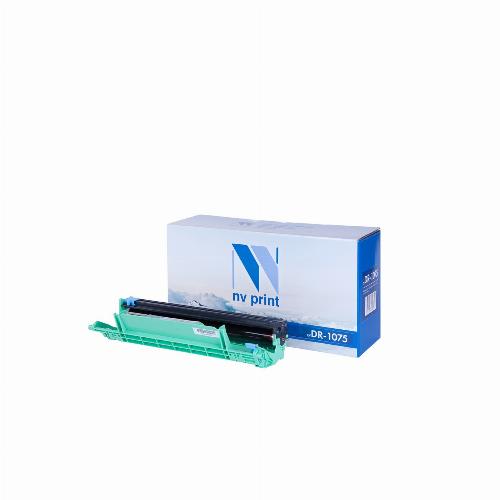 Драм картридж NV-DR-1075 NV-DR1075