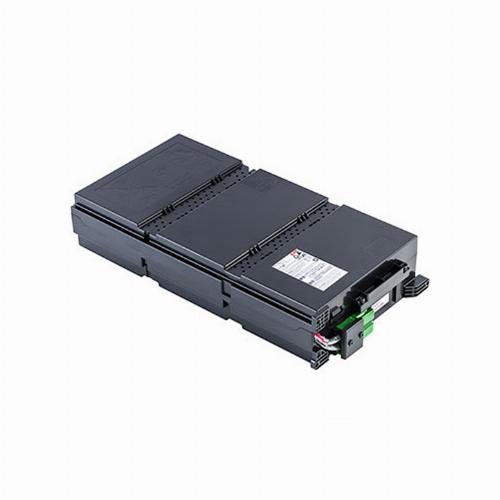 Сменная батарея Батарейный картридж №141 APCRBC141