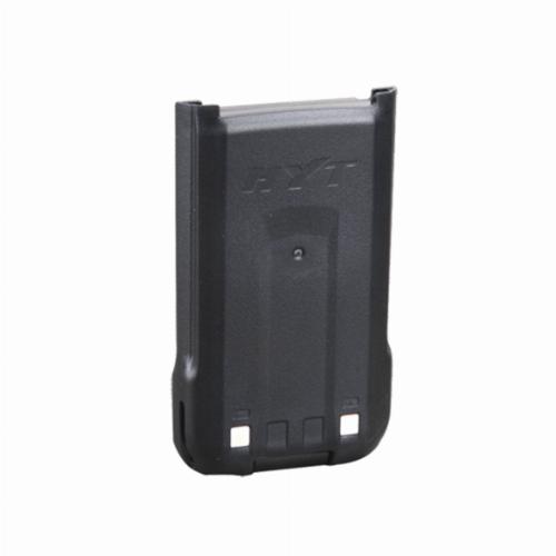 Аккумулятор для раций BL-1301 для рации TC-508, TC-518 BL-1301