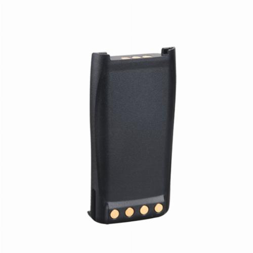 Аккумулятор для раций BL-1703 для рации TC-700, TC-780 BL-1703