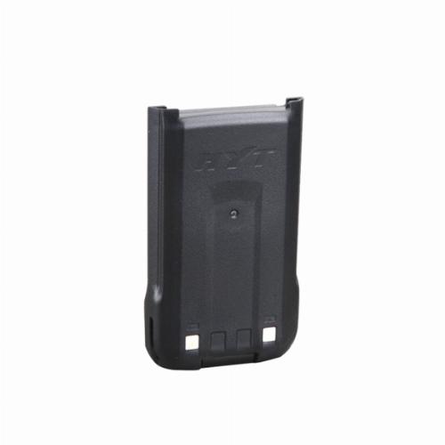 Аккумулятор для раций BL-1719 для рации TC-508, TC-518 BL-1719