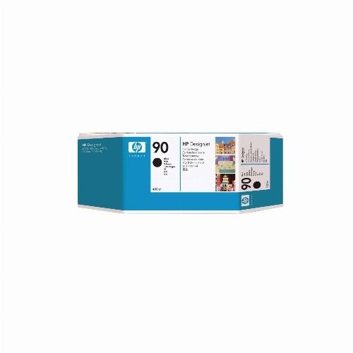 Печатающая головка 90 C5054A