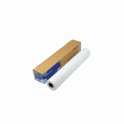 Рулонная бумага для плоттера Bond Paper White C13S045273