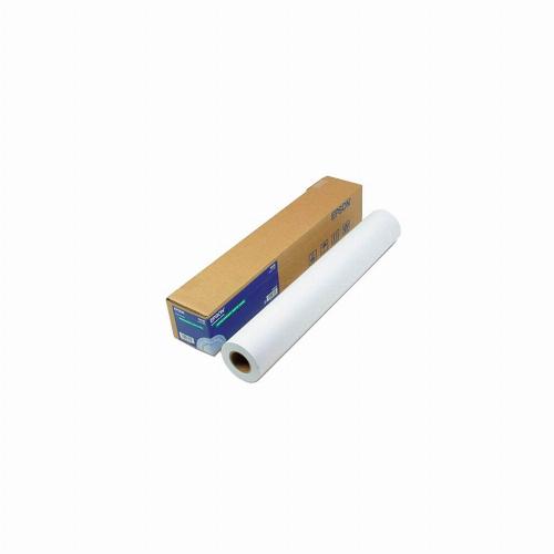 Рулонная бумага для плоттера Bond Paper Satin C13S045282