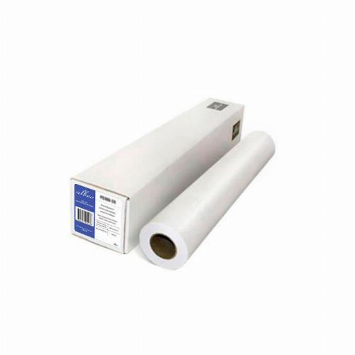 Рулонная бумага для плоттера InkJet Z120-24-1 Z120-24-1