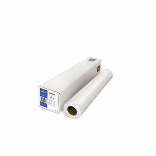 Рулонная бумага для плоттера Z90-23-1 Z90-23-1