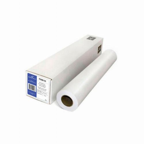 Рулонная бумага для плоттера InkJet Z90-24-1 Z90-24-1