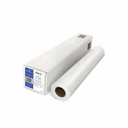 Рулонная бумага для плоттера InkJet Z90-36-6 6 рулонов Z90-36-6