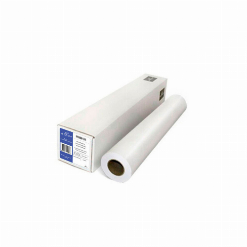 Рулонная бумага для плоттера InkJet Z90-36-1 Z90-36-1