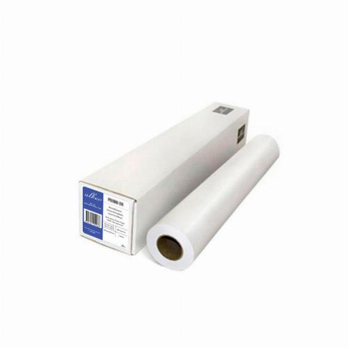 Рулонная бумага для плоттера InkJet Coated Paper W90-36 W90-36
