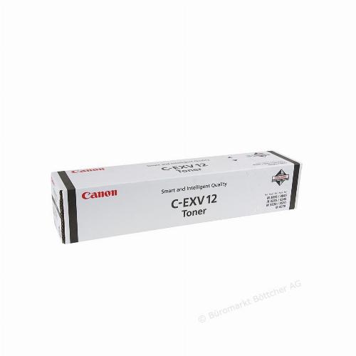 Тонер картридж C-EXV12 9634A002