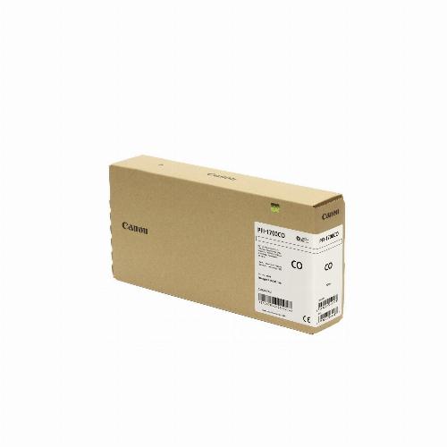 Струйный картридж PFI-1700 0785C001