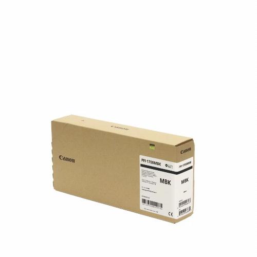Струйный картридж PFI-1700 0775C001