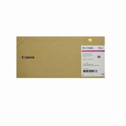 Струйный картридж PFI-1700 0780C001