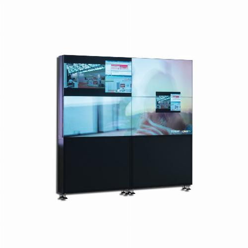 Мониторы, Светодиодные LED панели и Видеостены