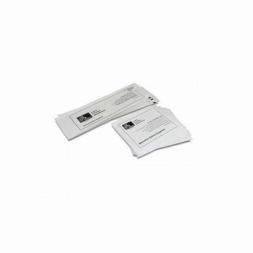 Расходный материал для термопринтера 105999-302 105999-302