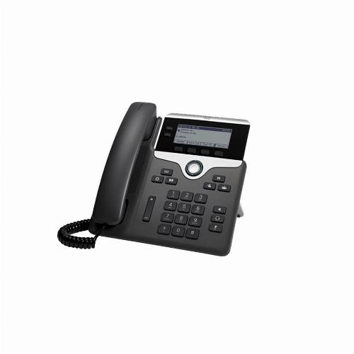 IP Телефон UC Phone 7821 CP-7821-K9=