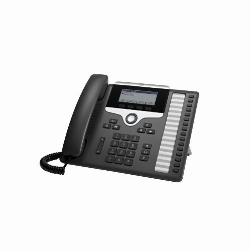 IP Телефон UC Phone 7861 CP-7861-K9=