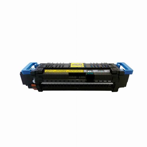 Опция Комплект фьюзера LaserJet CM6030, CM6040, CP6015 CB458A
