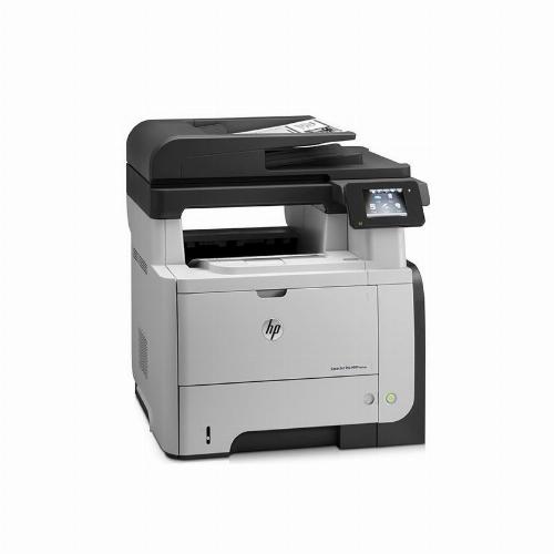 МФУ LaserJet Pro 500 M570dn Color CZ271A