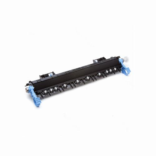 Опция Набор роликов Color LaserJet CP6015 / CM6030 / CM6040 CB459A