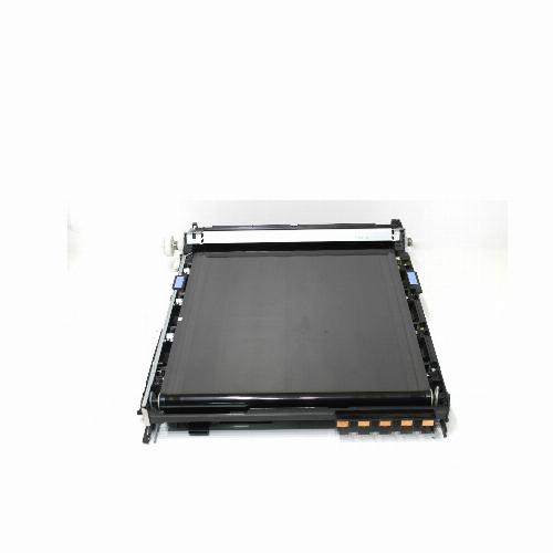 Опция Набор для переноса цветной LaserJet CM6030, CM6040, CP6015 CB463A
