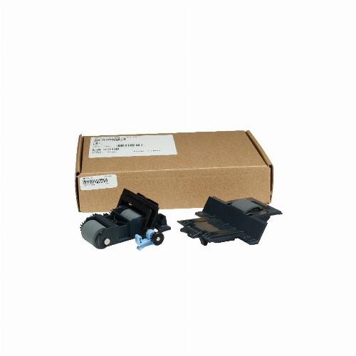 Опция Комплект роликов обслуживания ADF цветной LaserJet CM6030, CM6040 CE487C