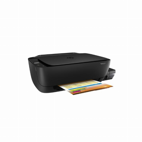 МФУ DeskJet GT 5810 Color X3B11A