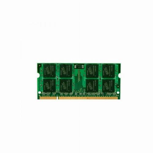 Оперативная память (ОЗУ) GS34GB1600C11S GS34GB1600C11S